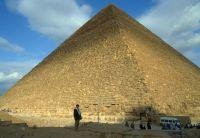 egypt_08