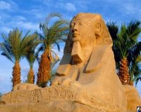 egypt_09