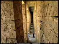 egypt_15