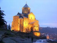 gruziya002