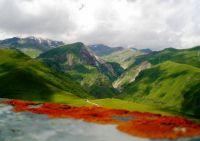 gruziya005