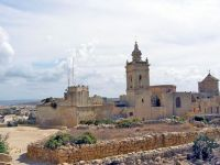 malta006